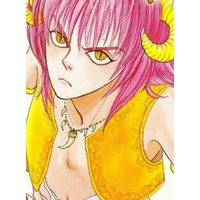 Image of Tetsu / T-chan