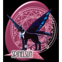 Image of Spinelsun