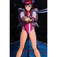 Noriko Takaya
