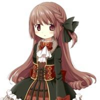 Image of Touka Satomi