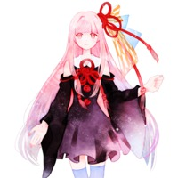 Image of Kotonoha Akane