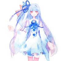 Image of Kotonoha Aoi