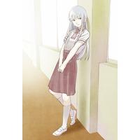 Image of Aozora Tsugumi