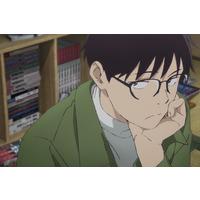 Image of Takanori Fukuda