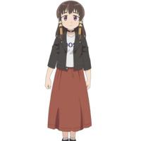 Image of Nanaho Koshiyasu