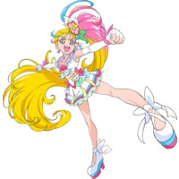 Image of Cure Summer