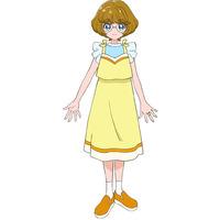 Image of Minori Ichinose