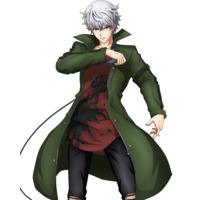 Image of Nayuta Asahi