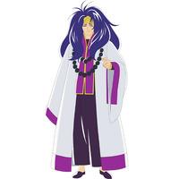 Image of Kaiyu