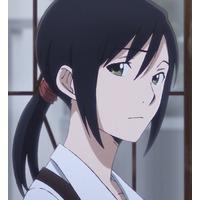Image of Kyouko Sayama