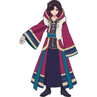 Image of Yusea