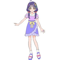 Image of Sango Suzumura