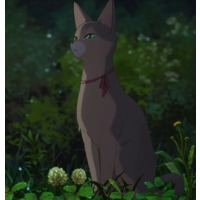 Image of Kinako