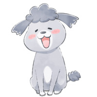 Image of Inu-kun