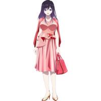 Image of Yukine Araki