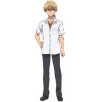 Image of Ashura Kokuhou
