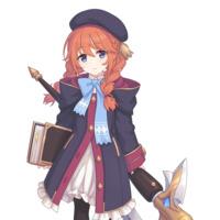 Image of Yuni