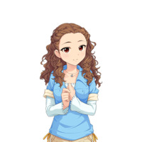 Image of Hiromi Seki