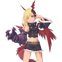 Image of Kaya