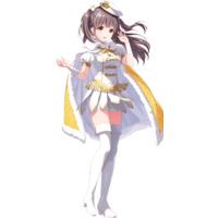 Image of Yu Suzumura