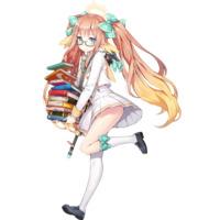 Image of Shimiko