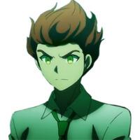 Image of Sosuke Ichino