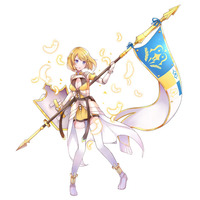 Image of Jeanne d'Arc
