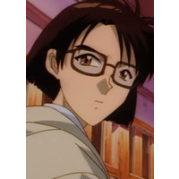 Image of Daigorou Ookuma