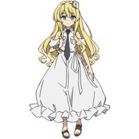 Image of Kisaragi Alice