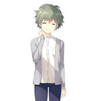 Image of Takase