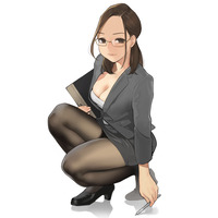 Image of Yuiko Okuzumi