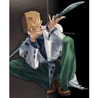 Faust / Dr. Baldhead