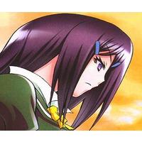Image of Renpei Iya