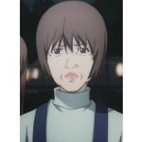 Image of Kazuko Ookawa