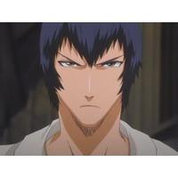Image of Maki Ichinose