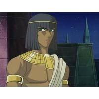 Image of Karim