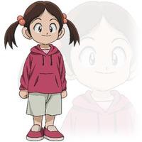 Momiji Tsukishima