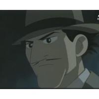 Detective Cooks