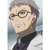 Image of Kensei Kanase