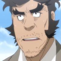 Profile Picture for Akira Nakata