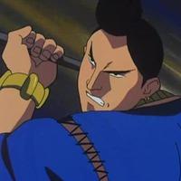Image of Taruka