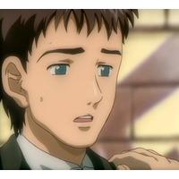 Image of Ohashi