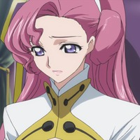 Profile Picture for Euphemia li Britannia