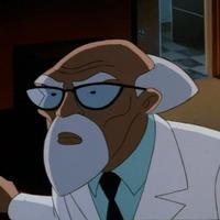 Dr. Wataki