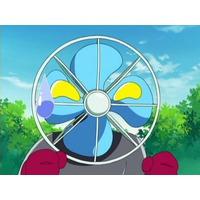 Image of Fan-Bot