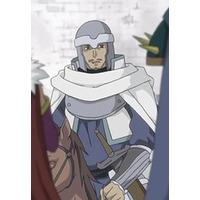 Image of Zenos