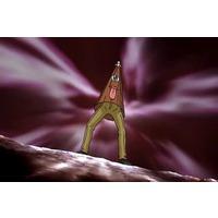 Image of Kozo Kasahara (Monster form)