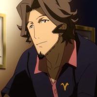 Yusuke Tozawa