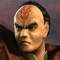 Image of Dairou