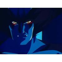 Image of Devil Man - Takeshi Maki